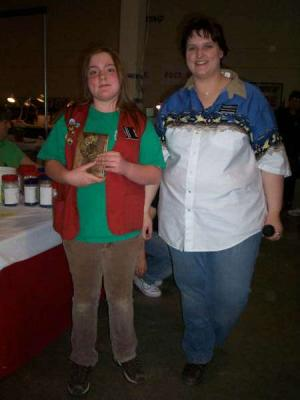 Picture_110